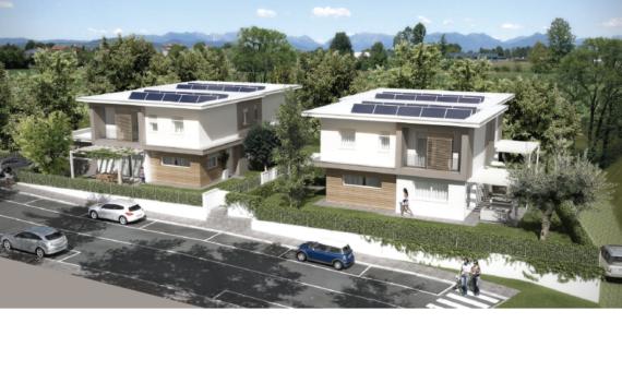 Agenzia cornedo vicentino ferrari immobiliare - Bagni chimici per abitazioni ...